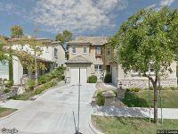 Home for sale: Reston, Ladera Ranch, CA 92694