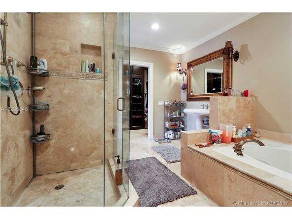 16461 N.E. 34th Ave., North Miami Beach, FL 33160 Photo 21