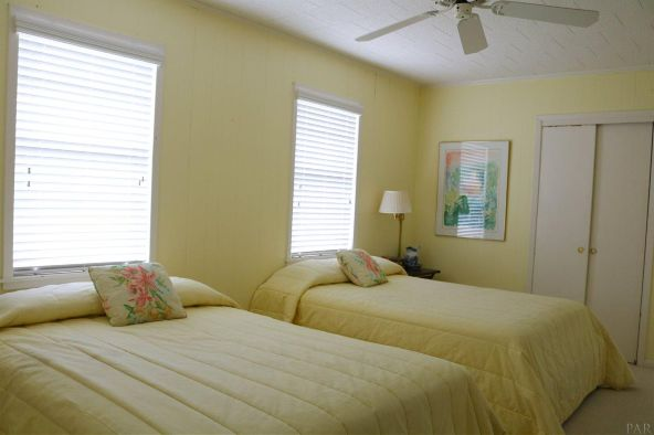 26727 Perdido Beach Blvd., Orange Beach, AL 36561 Photo 13