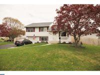 Home for sale: 411 Trimble Blvd., Brookhaven, PA 19015