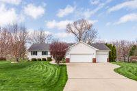 Home for sale: 1200 9th Ave., Rapids City, IL 61278