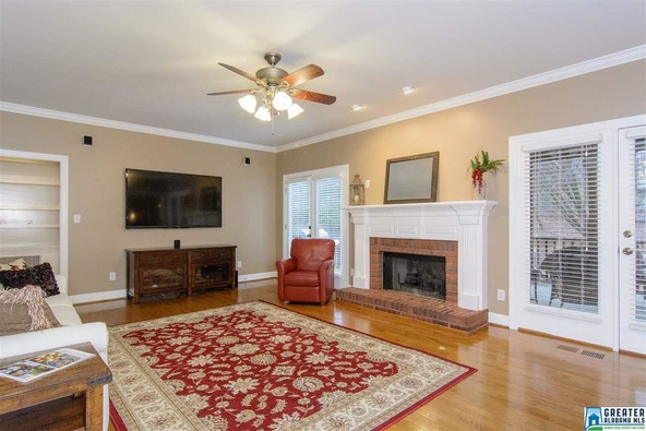 128 Wimberly Dr., Trussville, AL 35173 Photo 8