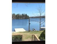 Home for sale: 7 & &A Upper Woodland Terrace, Columbia, CT 06237