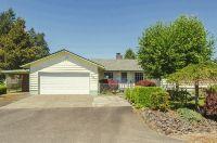 Home for sale: 157 Galaxie Rd., Chehalis, WA 98532