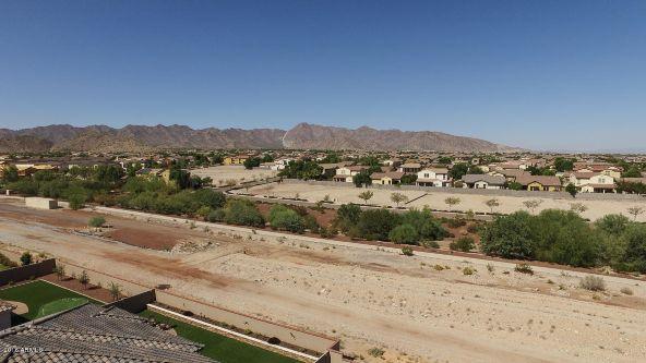 20396 W. Edgemont Avenue, Buckeye, AZ 85396 Photo 41