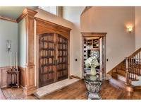 Home for sale: 1209 Muirfield Dr., Shawnee, OK 74801