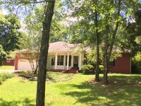 Home for sale: 260 S. Eagle Ridge Dr., Florence, MS 39073