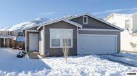 Home for sale: 7840 Key Largo, Reno, NV 89506