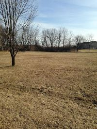 Home for sale: Lot 24 Pheasant Ln., Lakewood, IL 60014
