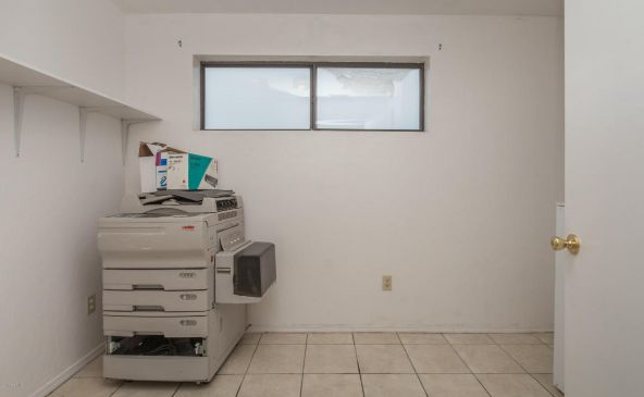 8400 E. Spouse Dr., Prescott Valley, AZ 86314 Photo 7