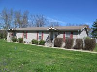 Home for sale: 251-249 N. Church St., Cynthiana, KY 41031