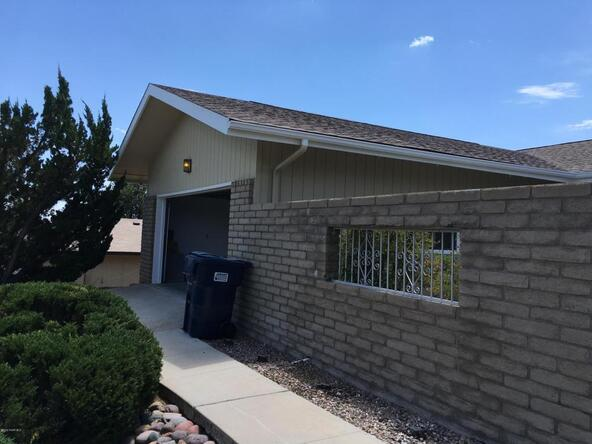 874 N. Maverick Trail, Dewey, AZ 86327 Photo 6