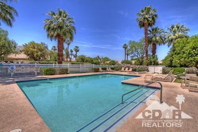 80437 Pebble Beach, La Quinta, CA 92253 Photo 33