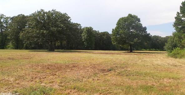 9305 Warden Rd., Sherwood, AR 72117 Photo 4