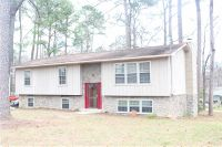 Home for sale: 102 Wake Forest Dr., Warner Robins, GA 31093