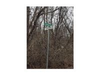 Home for sale: 0 Detroit Blvd., Clarkston, MI 48348