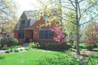 Home for sale: 220 East South St., Elmhurst, IL 60126