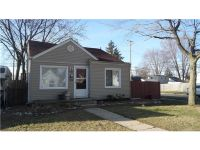 Home for sale: 2300 Rowland Avenue, Royal Oak, MI 48067