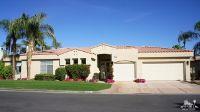 Home for sale: 76918 Tomahawk Run Run, Indian Wells, CA 92210