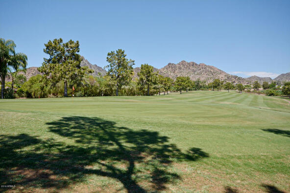 3046 E. Marlette Avenue, Phoenix, AZ 85016 Photo 42