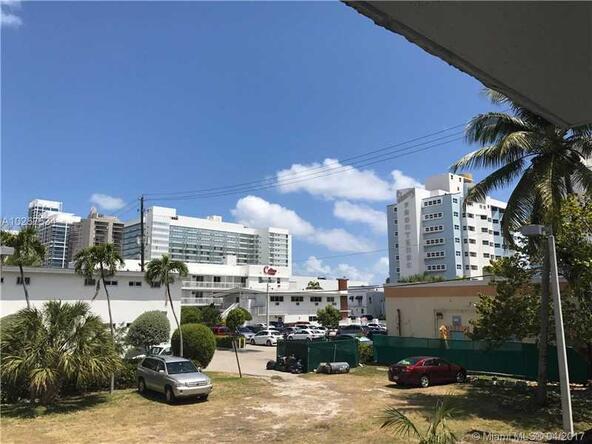 6545 Indian Creek Dr. # 202, Miami Beach, FL 33141 Photo 9