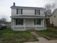 Home for sale: 211 Brinley St., Benton, IL 62812