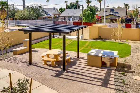 820 N. 8th Avenue, Phoenix, AZ 85007 Photo 111