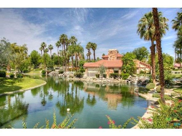 412 Pebble Creek Ln., Palm Desert, CA 92260 Photo 2