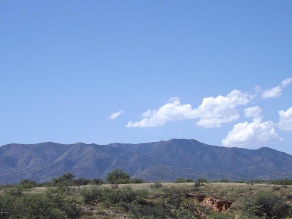 1150 S. Canyon Overlook, Benson, AZ 85602 Photo 7