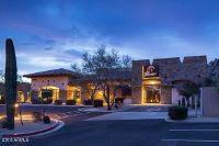 Home for sale: 10446 E. Jomax Rd., Scottsdale, AZ 85262