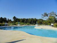 Home for sale: 520 Trillium Ct., Santee, SC 29142
