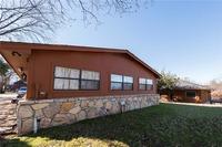 Home for sale: 206 N. Brazos St., Granbury, TX 76048