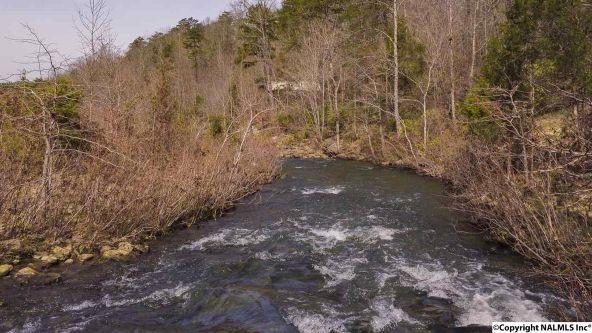 1020 County Rd. 628, Mentone, AL 35984 Photo 48
