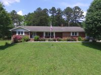 Home for sale: 85 Mary Ann Dr., Gray, KY 40734