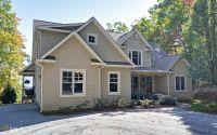 Home for sale: 29 Old Blue, Tiger, GA 30576