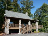Home for sale: 115 West Sky Cove Cir., Bryson City, NC 28713
