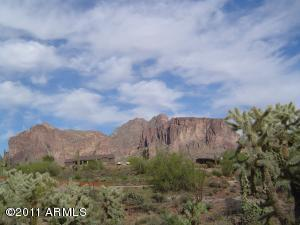 3200 N. Nodak (Approx) Rd., Apache Junction, AZ 85119 Photo 12