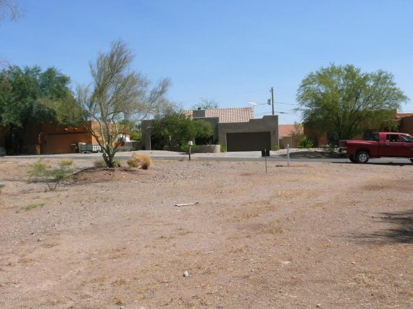 9942 Fortuna Avenue, Gold Canyon, AZ 85118 Photo 5