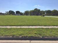 Home for sale: West Grace Ph 2, L-5 St., Republic, MO 65738