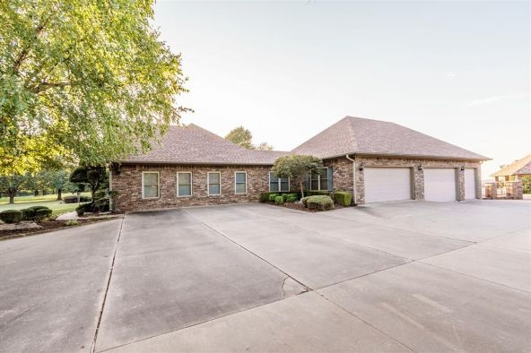 3605 Spring Mountain Rd., Fort Smith, AR 72916 Photo 24