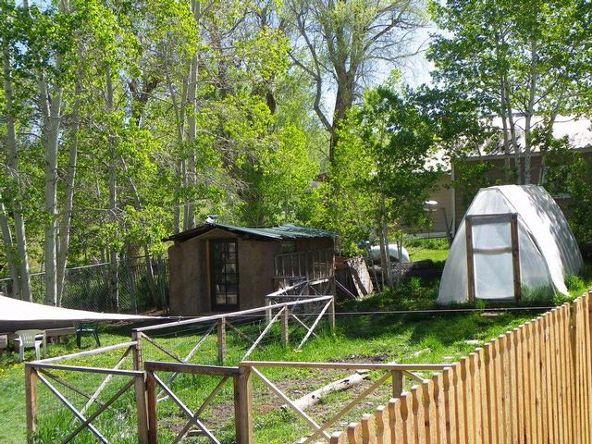 421 Moffat Ave., Oak Creek, CO 80467 Photo 3