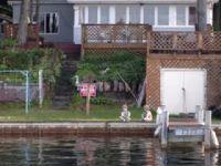 Home for sale: 1311 Arbor Dr., Lake, MI 48632