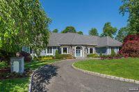Home for sale: 706 Pequot Pl., Franklin Lakes, NJ 07417