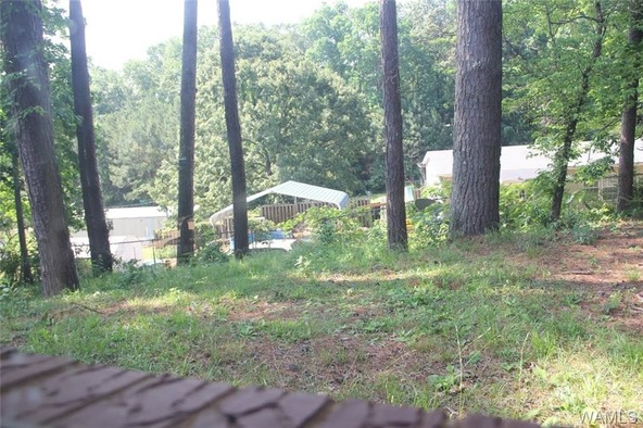 9464 Earl Fields Cir., Northport, AL 35475 Photo 12
