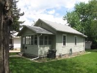 Home for sale: 906 S. Cornelia, Sioux City, IA 51106