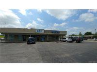Home for sale: 10388 E. 21st St., Tulsa, OK 74129