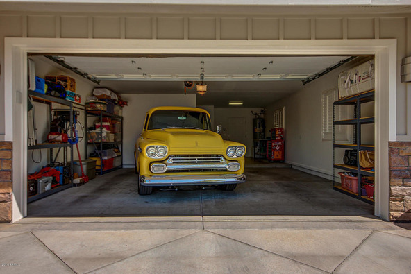 6302 E. Calle del Paisano Dr., Scottsdale, AZ 85251 Photo 49