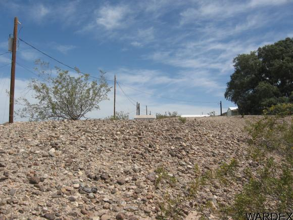 4743 Hopi Pl., Topock, AZ 86436 Photo 7