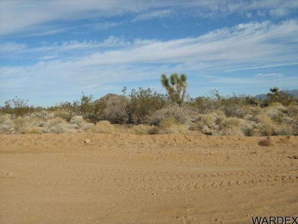 811 Kit Carson, Yucca, AZ 86438 Photo 8