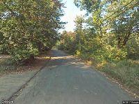 Home for sale: Savarese, Burlington, CT 06013